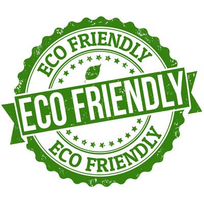 Eco Friendly Pest Control Las Vegas NV